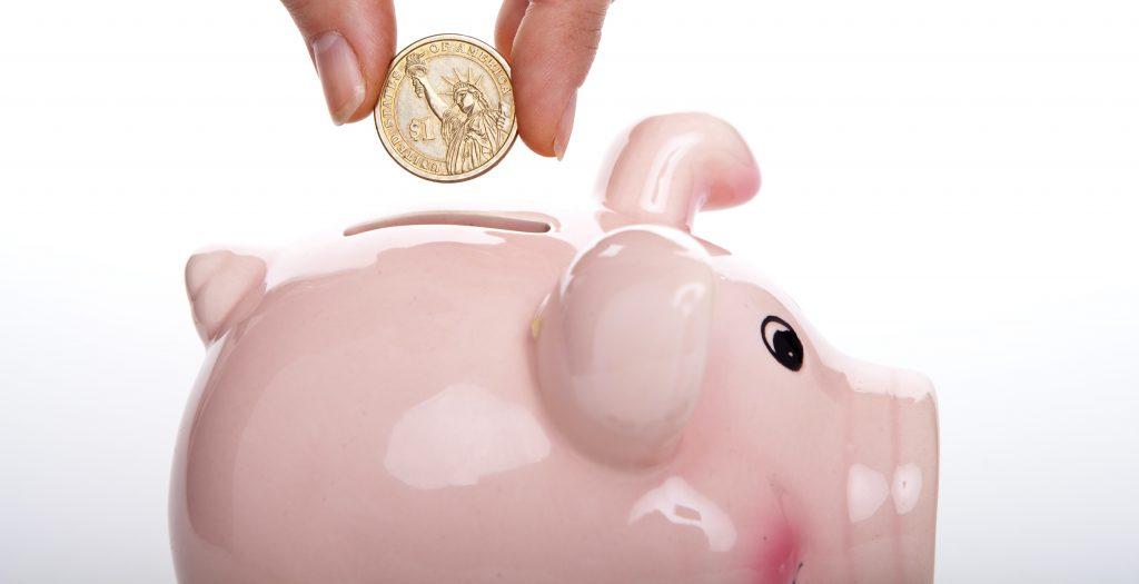 Nemanski račun u banci COVID-19